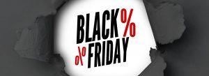 7 Dinge, die Sie über den Black Friday noch nicht wissen