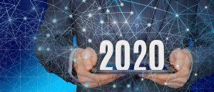 Startklar für 2020: Die sechs Top-Cloud-Anwendungstrends der kommenden Monate