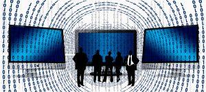 Digitalisierungsindex Mittelstand 2019/2020: Künstliche Intelligenz rückt in den Fokus