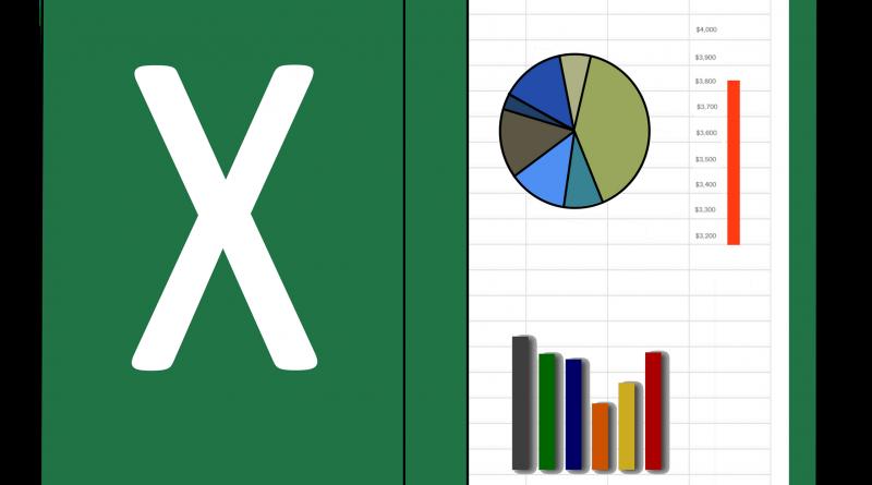 Geht die Excel-Ära im Finanz- und Rechnungswesen zu Ende?