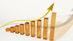 Fertigungsindustrie setzt Wachstumskurs fort – inmitten von anhaltendem Fachkräftemangel und schwierigen Marktbedingungen