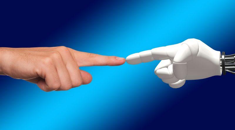 Aktuelle Umfrage: 64 Prozent der Mitarbeiter vertrauen künstlicher Intelligenz mehr als ihren Vorgesetzten