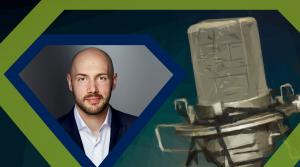 Interview mit Dario Waechter von atlantis media, zum Thema Unternehmenssoftware 2020
