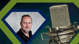 Interview mit Mario Dönnebrink von d.velop, zum Thema Unternehmenssoftware 2020