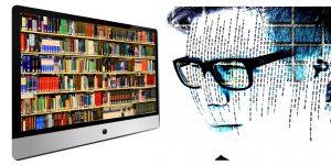 Die fünf Mehrwerte der E-Mail-Archivierung