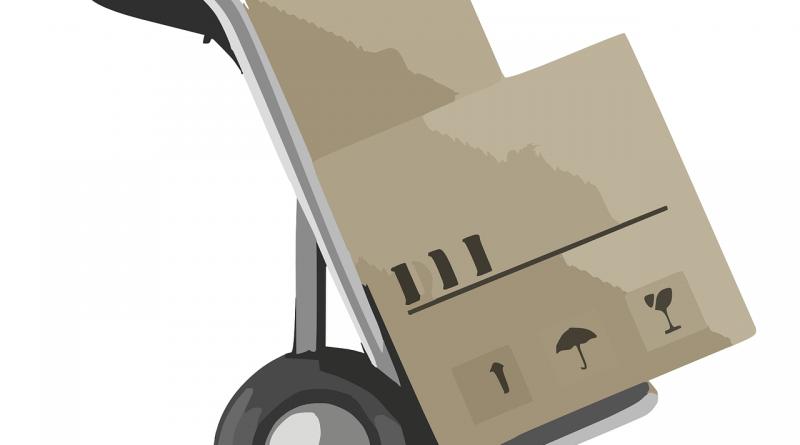 Produkt kaputt – muss der Händler es abholen oder der Verbraucher zurücksenden?