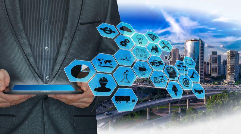 Vorteile einer integrierten MES-Landschaft
