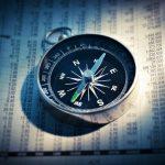 FIBU / REWE: Finanzbuchhaltung/Rechnungswesen