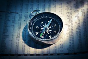 Die Finanzbranche: Technologietrends 2020