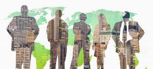 Neue Studie belegt weiteren Handlungsbedarf bei Digitalisierung der Landesverwaltungen