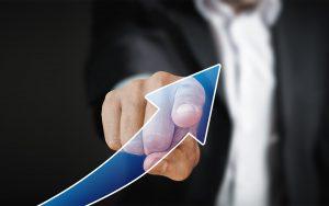 Myfactory: Drei ERP-Trends für 2020 Diese Entwicklungen dürfen kleine und mittelständische Unternehmen nicht verpassen