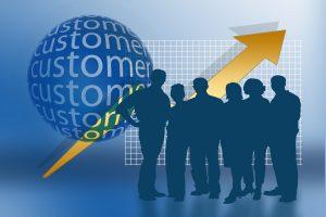 Von CXM über IIoT bis hin zu KI: Das wird 2020 wichtig im Field Service Management