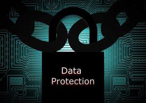 Datenschutz: Was ändert sich 2020?