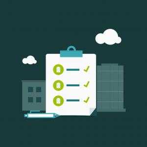 DMS-Integration in Unternehmen: So gelingt die Digitalisierung