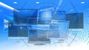 Drei Datenstrategie-Trends für 2021