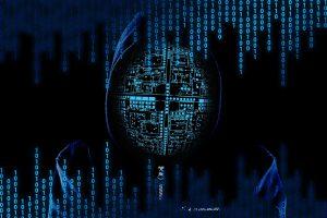 Die 5 hartnäckigsten Cybersecurity-Mythen