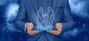 Diese fünf Maßnahmen optimieren die Customer Experience