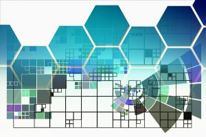 Datenmanagement richtig umsetzen – So profitieren Sie von Big Data: