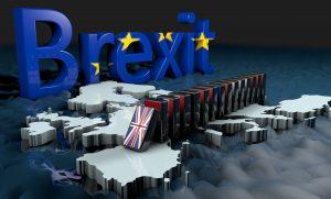 Der Brexit und seine Auswirkungen auf den Online-Handel