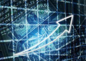 Digitaltrends 2020 für die Finanz- und Versicherungsbranche
