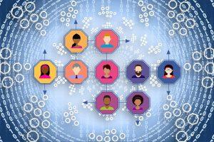 Cloud CRM Einführung: Wie Cloud CRM umgesetzt wird und warum Unternehmen nicht darauf verzichten sollten