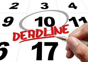 Verlängerung der Deadline zum zwingenden Umstieg auf SAP S/4HANA bis 2027
