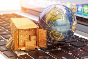 Internationalisierung im E-Commerce und die Rolle der ERP-Integration