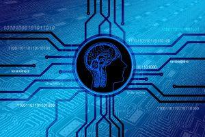 Vor dem erfolgreichen Machine Learning kommt die Datenjagd