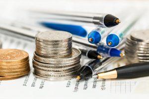 ISO-Standards für Zahlungen: Geldverkehr braucht eine gemeinsame Sprache