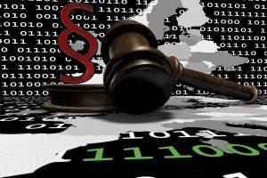 DSGVO – Stolperfalle Datenschutz!