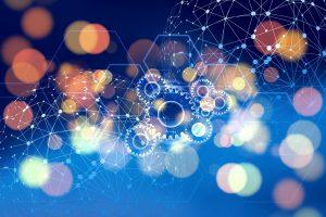 Interview mit Schuchert zum Thema: Cloud-Software
