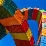 Globale Supply Chain Krise: Wie der Coronavirus Lieferketten unterbricht – und was Unternehmen dagegen tun können