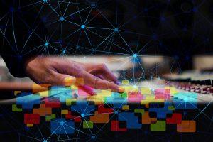 Digitalisierung als Chance? Handel ist kritischer als andere Branchen