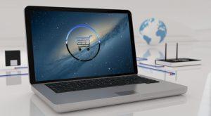 Topaktuelle Studie zeigt: E-Commerce geht als Gewinner aus Coronakrise hervor