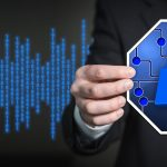 Datenschutz im Home-Office – So meistern Sie die Herausforderung!