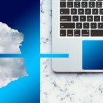 Cloud ERP: 5 Vorteile, die für Cloud ERP Software sprechen