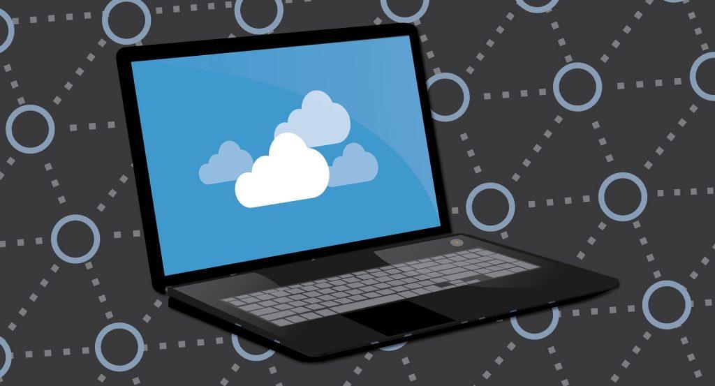 Cloud-ERP für den Lebensmittelgroßhandel