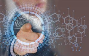 Daten aus einer Hand: Smart Reports von Myfactory – Mehr Effizienz durch integrierte Daten im ERP-System aus der Cloud