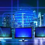 Datenintegration und Datenmanagement mit Enterprise Search