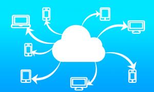 Denodo-Umfrage zeigt 5 Trends für die Cloud