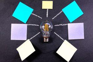 Erfolgreich und sicher in die Zukunft – Fünf Handlungsempfehlungen auf dem Weg zu einer nachhaltigen IT-Strategie