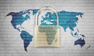 Datenschutz muss auch im Home Office beachtet werden