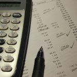 Automatisierung der Buchhaltung: weniger Fehler, mehr Transparenz