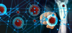 Digitalisierungsvorhaben: Unternehmen investieren trotz Pandemie in digitale Transformation