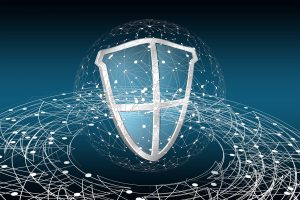 9 Wege, wie man über Device-IDs Angriffe erkennt