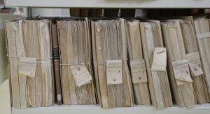 Papierlos-Pflicht für Rechnungssteller an öffentliche Behörden