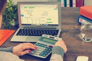 Fünf Kriterien, die eine ideale Abrechnungssoftware erfüllen muss