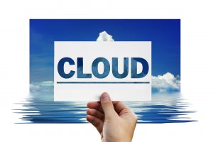 "Interview mit Christopher Kuhn von OTRS AG zum Thema ""Cloud & Cloud Software"""