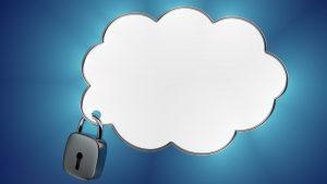 Die (erste) Ruhe nach dem Sturm nutzen: Sophos-Checkup für die Cloud-Sicherheit in Unternehmen