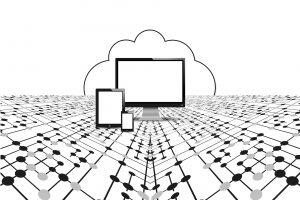 [Advertorial] Was ist Public Cloud & ist sie für Ihr Unternehmen geeignet?